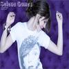 Bienvenue sur ta nouvelle source sur Selena Gomez !