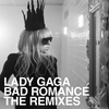 Bad Romance                                         TuBe 2010 !