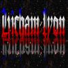 HICHAM-LYON