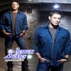 Dans la saison 5 de Supernatural, les frères Winchester affrontent le diable en personne. Quand à Dean, il doit comme d'habitude garder un oeil sur Sam, mais sans doute plus pour très longtemps. la série devrait en effet prendre fin l'année prochaine. C'est du moins le souhait de Jensen Ackles...