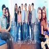 » Créas fait℮s pour sambe01» Obt℮nu℮: Offre lien/clics