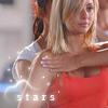 Tina : Je veux tout  (2010)