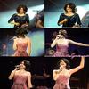 0 Photos de Selena Gomez lors de sa dernière scène à San Diego 0