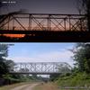 le pont du générique