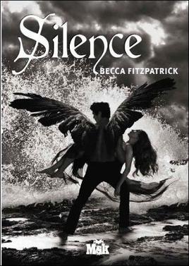 ∗ Silence ∗