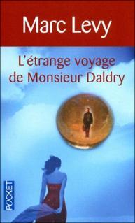 ∗ L'étrange voyage de Monsieur Daldry ∗