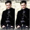 FABULOUSE-OL    HUGO LLORIS
