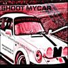 CAPTE SUR Shootmycar