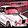 CAPTE SUR Shootmycar