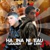 Hazina Niveau Mc-LeaDeR Feat Sif lmic