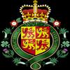 Le Pays de Galles au Moyen Âge