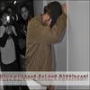 «S0UTЄNЄẔ R0ßERT PATTINSON»