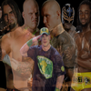cm  punk  kane  randy  orton  rey  mysterio  kofi  kingston  and  john  cena