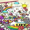 Yeaaaaaah !!! GOod years :)