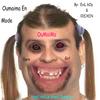 C OuMaima  é_è Le Vrais OumaiMa