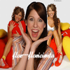 Flor---Floricienta                                                                                                  Article9