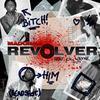 Revolver .