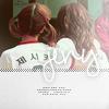 Girls Generation - Boyfriend (2009)