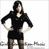 . Ce blog-musique est liee au blog-source www.Tiffany-Hwang.Skyrock.com !.