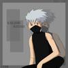 ONE-SHOW: Kakashi X Rin: Partie 4