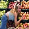 """Après 1 ans de """" non mise à jour """" c'est repartit ! === ... """"Tomber dans les pommes""""  ..."""