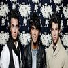 joe-nick-kevin94