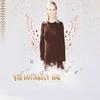 9Th Butterfly Bal Une jolie petite sortie...+++Catégorie: Public Apparence