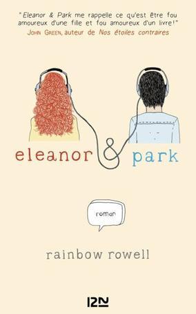 Eleanor et Park
