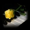cette fleure pour tts ki passe par mon blog merciiiiiiii