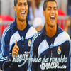 »PerfectionRonaldo PerfectionRonaldo.skyrock.com(c)PerfectionRonaldoBiographiefffffddddddf_Article 2 _♡