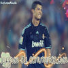 »PerfectionRonaldo PerfectionRonaldo.skyrock.com(c)PerfectionRonaldoOffres De Comentairefffffddddddf_Article 3 _♡