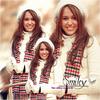 Super Offre Sur Fan-Miley-Cyrus102 !