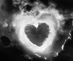 ♥ Bonne Saint Valentin ♥