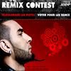 lafouineofficiel CHIPS - REMIX GAGNANT DU CONCOURS DE REMIXES MXP4
