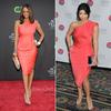 .    Tyra banks VS Kim Kardashian  .