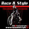 raceandstyle.fr