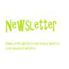 NewsLetter !!