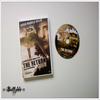 DVD : THE RETURN