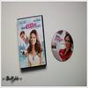 DVD : UNE FiLLE A LA PAGE