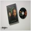 DVD : SPECiAL PERSONNAGE GUNN