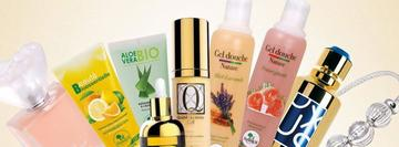 Réseau Beauty Club FM la beauté Bio naturellement
