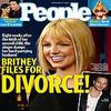 Britneys 2007 vous souhaite La Bienvenue