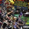 Diamonds in The Rough / avenged sevenfold-Dancing Dead (2008) (2008)