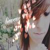 ChristinaWEB, ta nouvelle source sur la talentueuse Christina Grimmie