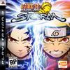Le jeu : Naruto Ultimate Ninja Storm