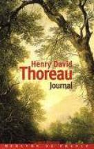 Henry D. Thoreau, Walden, préface de Jim Harrison, Ed. Le mot et le reste, 2010