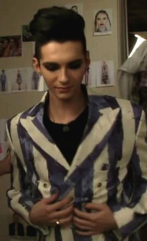 Tokio Hotel : les Aliens sont offensés par la comparaison de Bill Kaulitz avec Justin Bieber