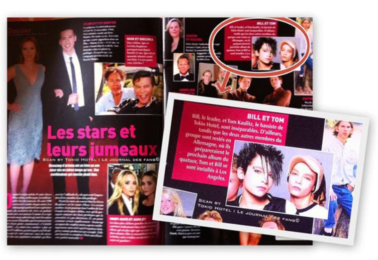 Ciné Télé Revue (Belgique) - #33/08