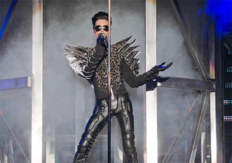 Tokio Hotel: de nouvelles nouvelles et la sortie de deux DVD aux Philippines