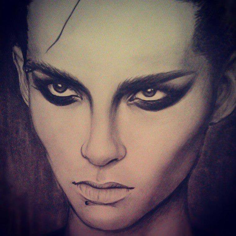 Fan Art !!! :-)